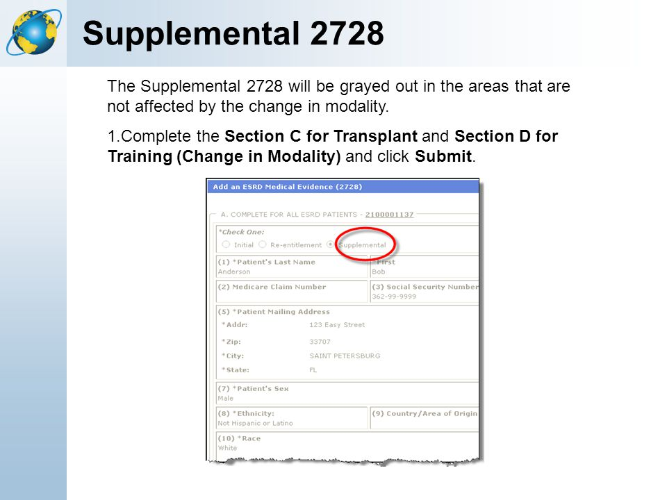 12-Apr-17 Supplemental 2728. [Title of the course]